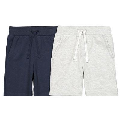 Vêtement garçon | La Redoute