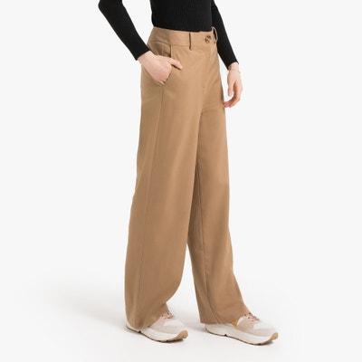 sale retailer 9d51d de50b Abbigliamento donna | La Redoute