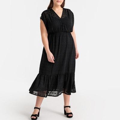 44d358d0a7 Tallas grandes - Vestidos de Mujer