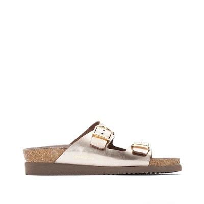 Chaussures FemmeLa Marche Mephisto De Redoute uPkZiOXT