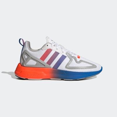 adidas baskets homme zx flux