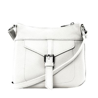 78dcc420c1 Sac bandoulière femme Oh my bag | La Redoute