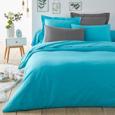 capas de edredon para adolescentes la redoute. Black Bedroom Furniture Sets. Home Design Ideas