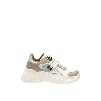Sneakers Totem Sneakers Totem VICTORIA