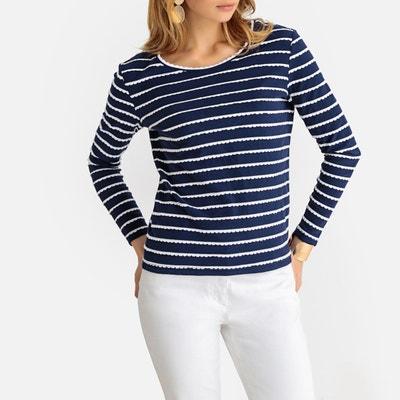 T Shirt En Solde Top Redoute Weyburn La Anne rrwqUvaHd