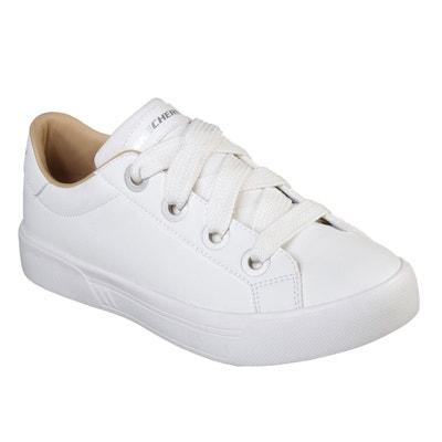 d8e459acd27 Chaussures de sport en salle Chaussures de sport en salle SKECHERS