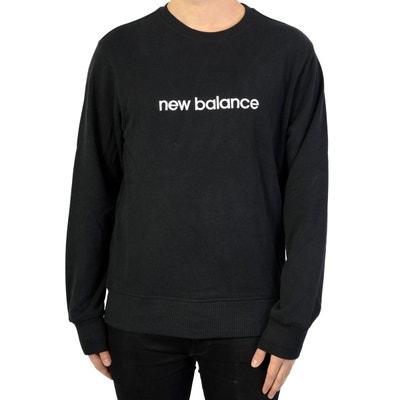 sweat new balance noir