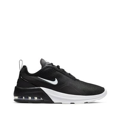 Oportunidad Calzado deportivo Hombre Nike Air Max 90