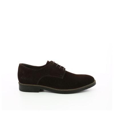 Chaussures homme pas cher La Redoute Outlet en solde
