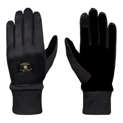Sous-gants de snowboard ski Shelter Sous-gants de snowboard ski Shelter 3da2b32c422