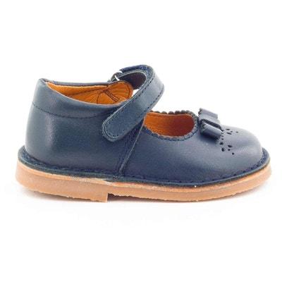 8f9c87228f01 Boni Alizee - Chaussures fille premiers pas BONI CLASSIC SHOES