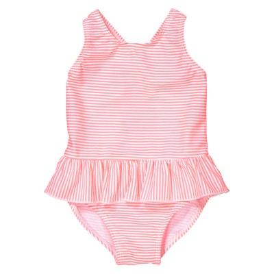 9b92298c9a Baby Girl Swimming Costumes   Swimwear