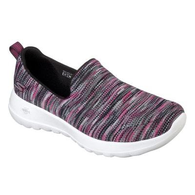 Chaussures Chaussures Chaussures Redoute SkechersLa SkechersLa Redoute Redoute Chaussures Femme Femme Femme SkechersLa QChrsdt