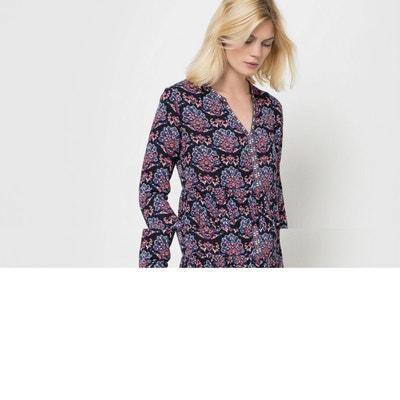 c9352f33a2ed Mode femme Pepe jeans
