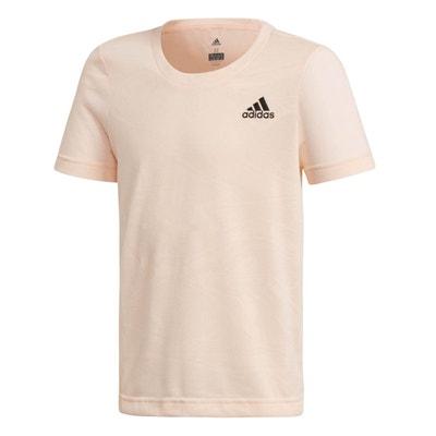 Vêtement de sport garçon 3-16 ans Adidas  dd568faa3d9