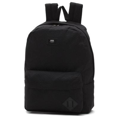 f1748df5 Old Skool II Backpack Old Skool II Backpack VANS