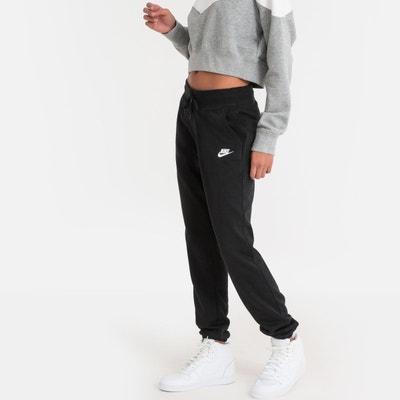 Pantalon de jogging Sportswear Pantalon de jogging Sportswear NIKE bb1dda249c2
