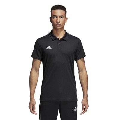 Adidas deutschland   La Redoute