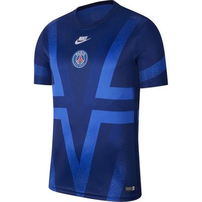 amazing selection new lower prices beauty Vêtements de sport homme NIKE   La Redoute