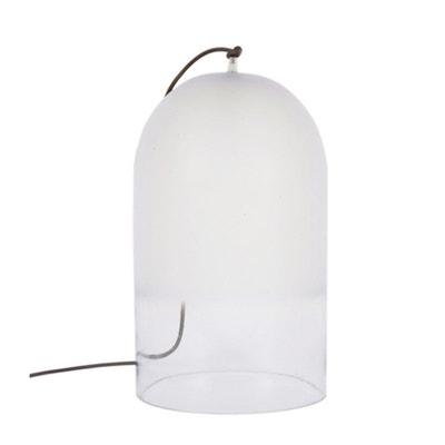 TransparenteLa TransparenteLa TransparenteLa Lampe Redoute Lampe TransparenteLa Lampe Lampe Redoute Redoute H29DIEYW