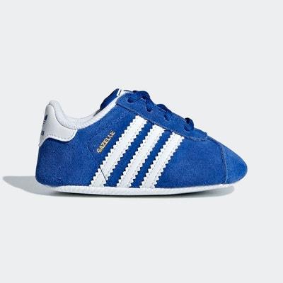 popular stores size 7 crazy price Adidas gazelle enfant | La Redoute