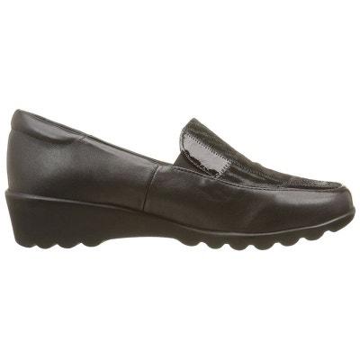 3671c3c08da96d bottines / boots cuir bottines / boots cuir ROMIKA