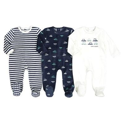 7df1dc370e058 Pyjama bébé garçon | La Redoute