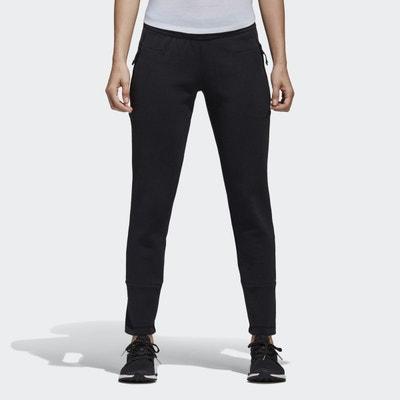 f3f35e4edfa Pantalon slim adidas Z.N.E. Pantalon slim adidas Z.N.E. adidas Performance