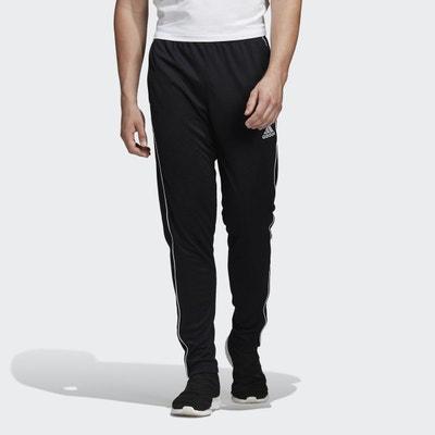 94cb7c3bbd75b Jogging, Pantalon de sport homme en solde Adidas Performance | La ...