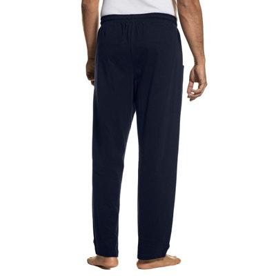 Braguette Pantalon Pyjama Avec La Redoute Homme qpqtgWnUz