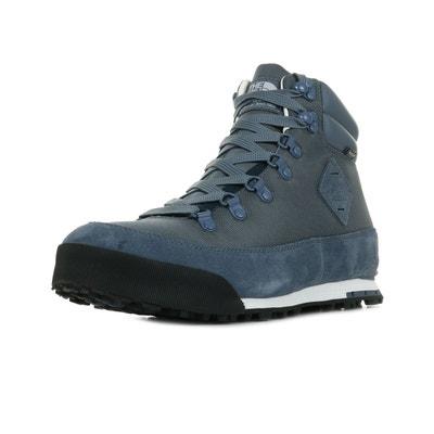 8e5634d45b8 Chaussures de randonnée Back-To-Berkeley NL Chaussures de randonnée Back-To-.  THE NORTH FACE