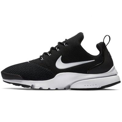 Nike presto | La Redoute