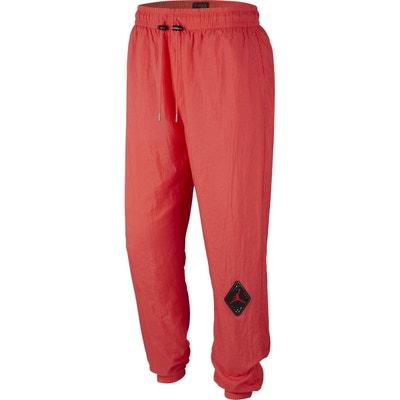 47f6a94f032 Pantalon Legacy AJ 6 Nylon - BV5401 JORDAN