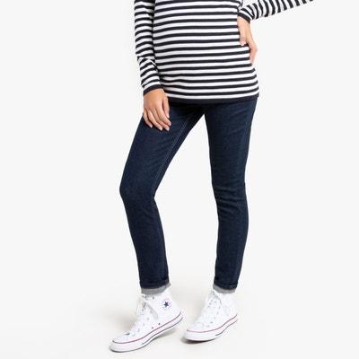 site professionnel meilleurs tissus moins cher Pantalon de grossesse, jean de maternité | La Redoute