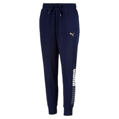 Pantalon de survêtement Modern Sport pour femme PUMA cd1f25305aa