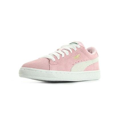 d00879390e540 Chaussures fille 3-16 ans Puma