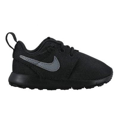 acheter en ligne d759c be802 Nike Roshe Run | La Redoute