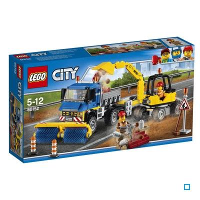 CityLa Redoute Lego CityLa Redoute Lego Lego bv6g7fyY