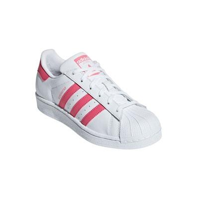 827a67c320d3a Chaussures SUPERSTAR Chaussures SUPERSTAR adidas Originals
