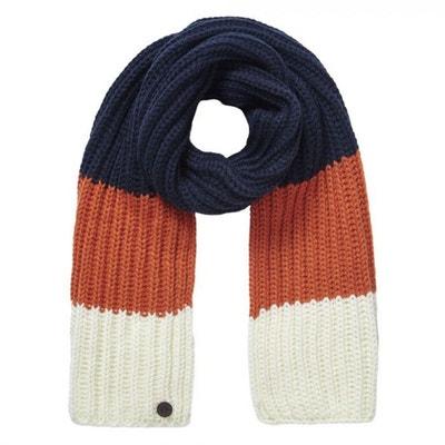 Bonnet, gants fille - Accessoires enfant 3-16 ans (page 3)   La Redoute 1da9cd53695