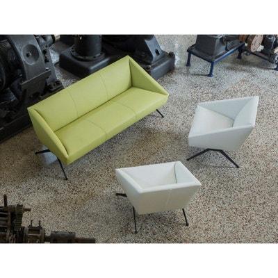 Salon fauteuil canape   La Redoute