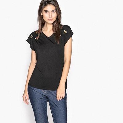 d51161aad89 tee shirt blouse pull de marque pas cher - La Redoute Outlet
