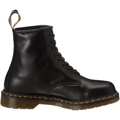 51c8edd98f6fd9 Boots, bottines femme en solde | La Redoute
