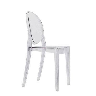 Redoute Pliante Chaise Chaise Chaise Chaise TransparenteLa Pliante TransparenteLa Redoute Redoute TransparenteLa Pliante qUSzpGMV