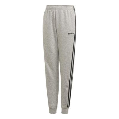 jogging adidas homme gris