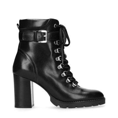 Rando Chaussures FemmeLa Redoute Rando FemmeLa FemmeLa Chaussures Redoute Chaussures Rando Chaussures Redoute pUzMSV