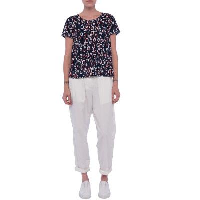 Boutique ConnectionRedoute French Brand Femme Mode La jpqLSUMzVG
