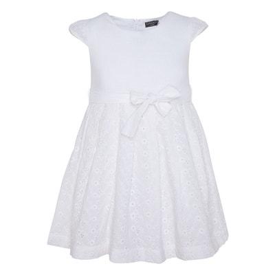 7d2d794bad6 Robe fille - Vêtements enfant 3-16 ans (page 3)