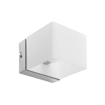 Luminaire salle de bain led | La Redoute