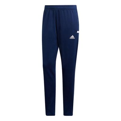 077f63fb4c7 Pantalon de Survêtement TEAM 19 Pantalon de Survêtement TEAM 19 adidas